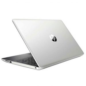 HP-15-DA0015LA-Notebook