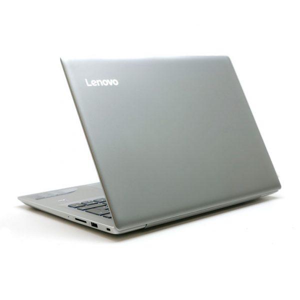 Lenovo-520S-14IKB-80X2