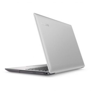 Lenovo-IdeaPad-320-Notebook
