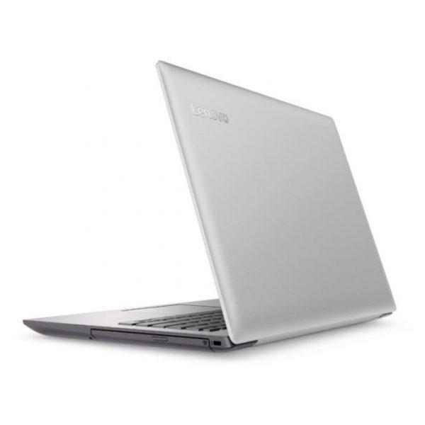 Lenovo-IdeaPad-320-Notebook