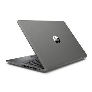 HP 14 CJ0003lA Notebook