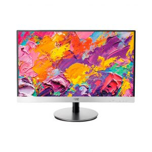 AOC-Value-I2269VWM-Monitor-LED-2