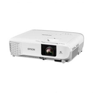 Epson-PowerLite-X39-Proyector-3LCD-portátil