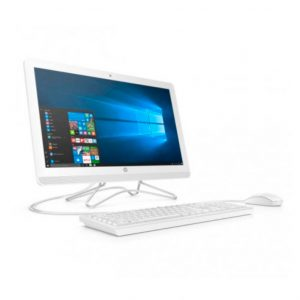 HP-All-in-one-AMD-A9-A9-9425