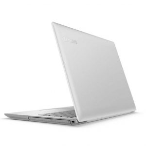 Lenovo-Notebook-15.6