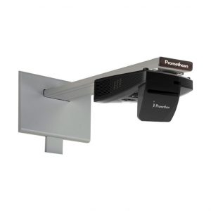 Promethean-UST-P1-Mount-Upgrade-Kit