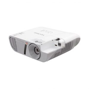 ViewSonic-LightStream-PJD7828HDL-Proyector-DLP-portátil