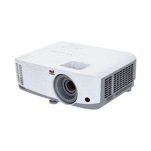 ViewSonic-PA503X-Proyector-DLP-portátil