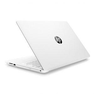 HP-15-DA0008LA-Notebook
