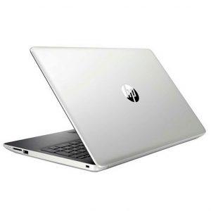 HP-15-DA0015LA-Notebook