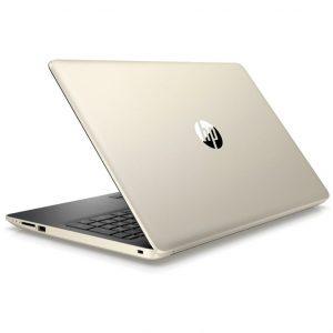 HP-15.6-AMD-Ryzen-3-1200